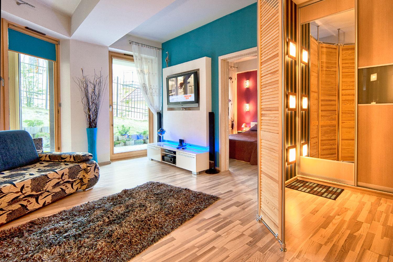 apartament_zakopane_kobalt_aquapark_residence