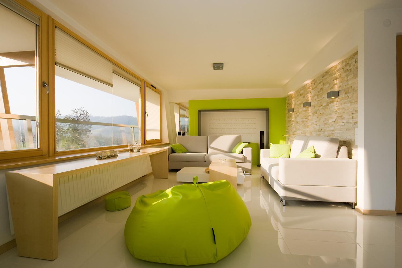 apartament_zakopane_lux_aquapark_residence