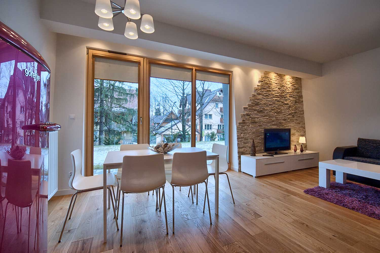 apartament_zakopane_violet_aquapark_residence